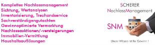 nachlassmanagement1